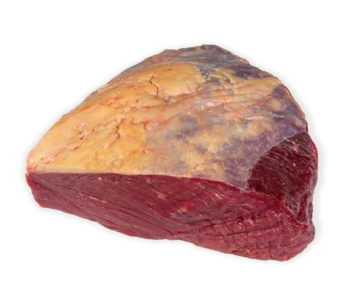 Grote stukken vlees bestel je gemakkelijk hier!